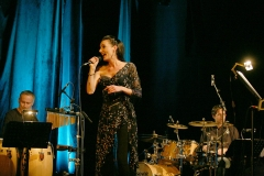 dasha-a-pajky-pajk-quartet05