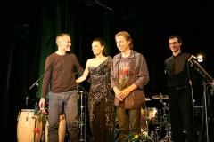 dasha-a-pajky-pajk-quartet14